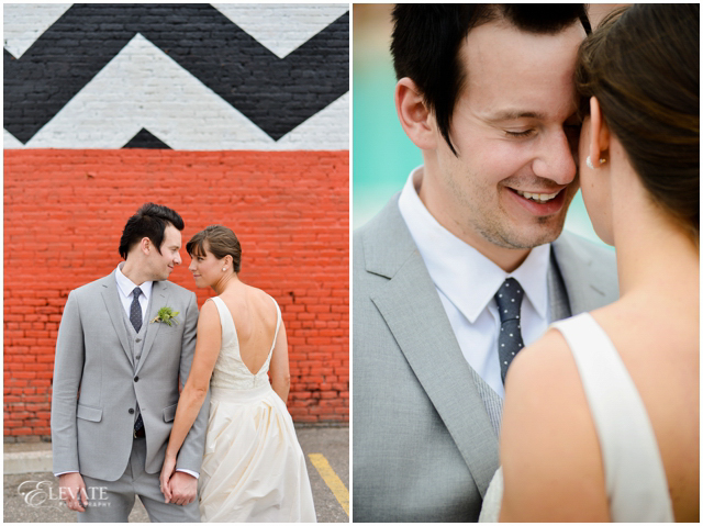 blanc-wedding-photos-21