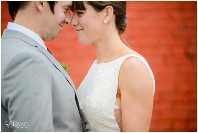 blanc-wedding-photos-22