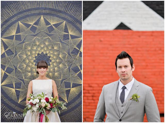 blanc-wedding-photos-23