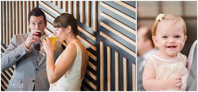 blanc-wedding-photos-26