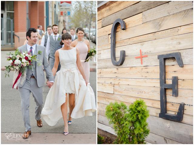 blanc-wedding-photos-27