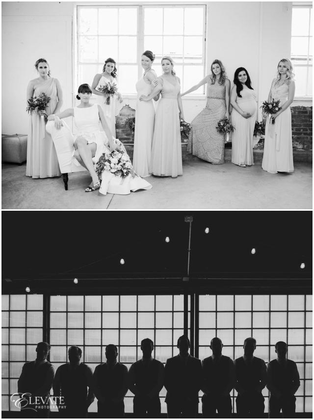 blanc-wedding-photos-28