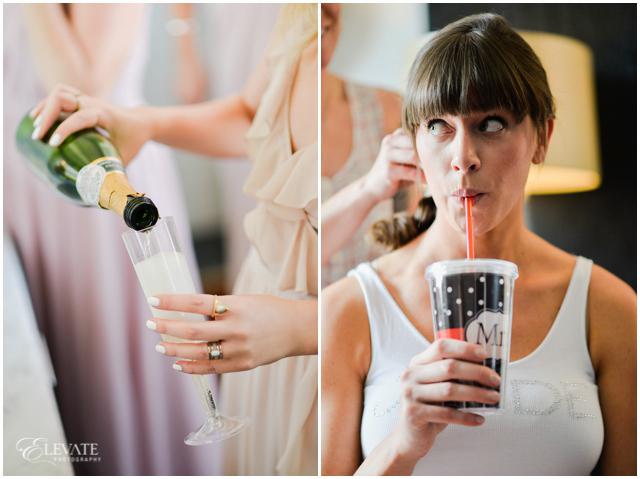 blanc-wedding-photos-3