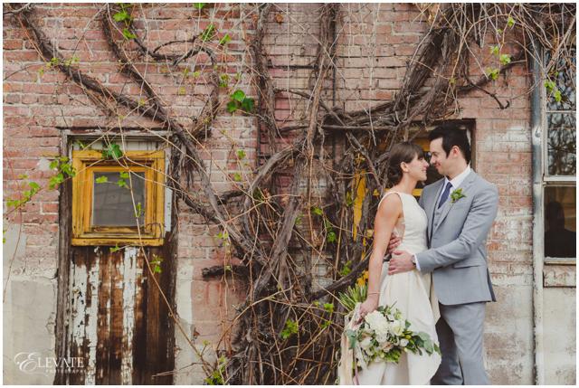 blanc-wedding-photos-35