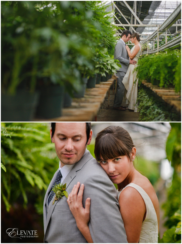 blanc-wedding-photos-37