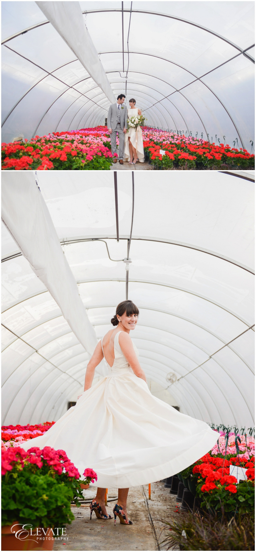 blanc-wedding-photos-38