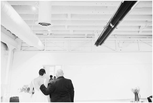 blanc-wedding-photos-42