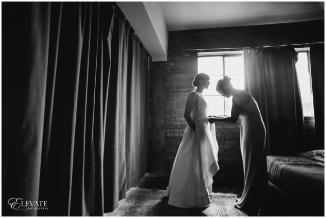 blanc-wedding-photos-5