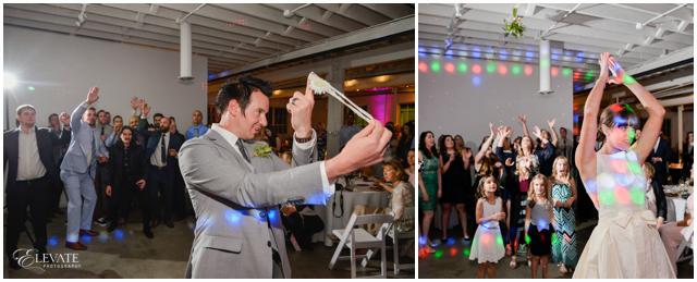 blanc-wedding-photos-65