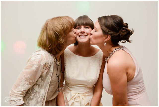 blanc-wedding-photos-67