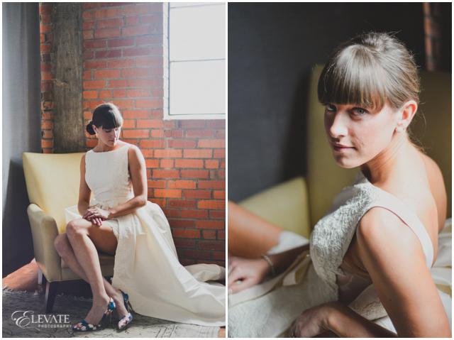 blanc-wedding-photos-7