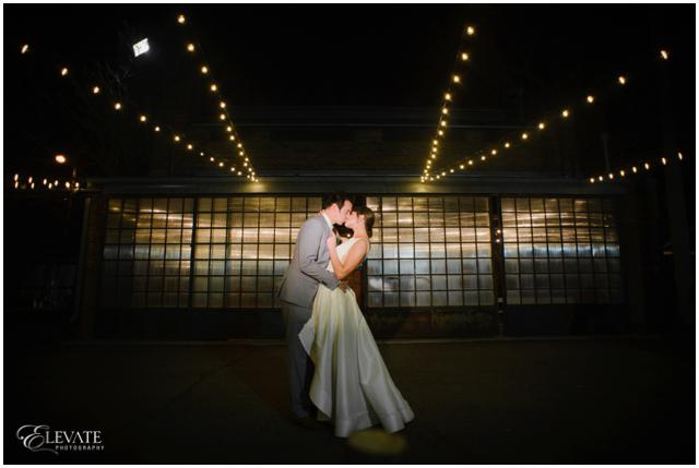 blanc-wedding-photos-70