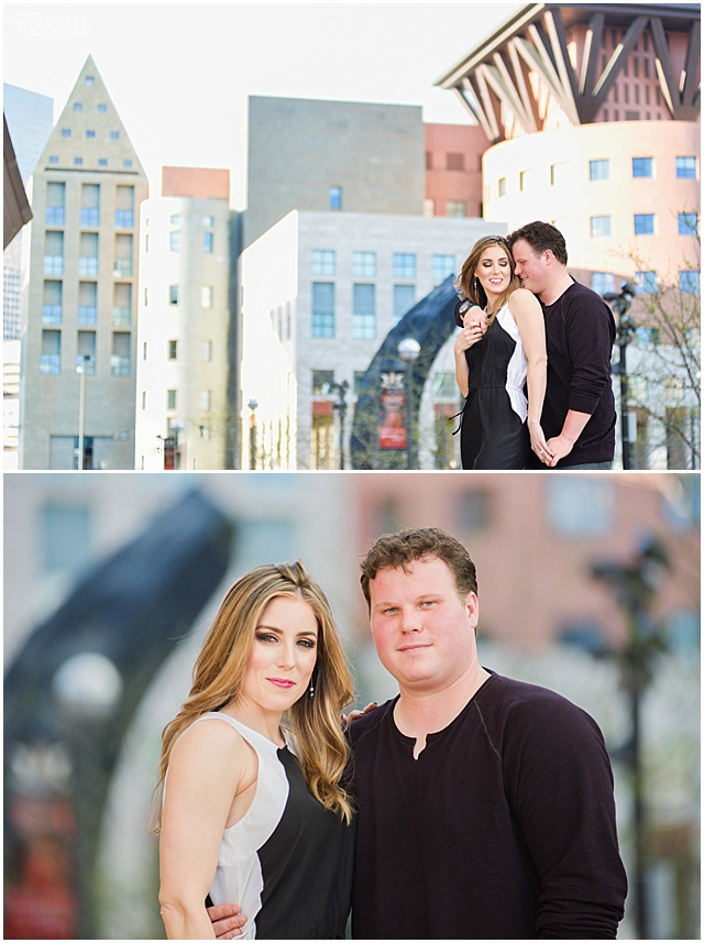 denver-art-museum-engagement-photos_0001