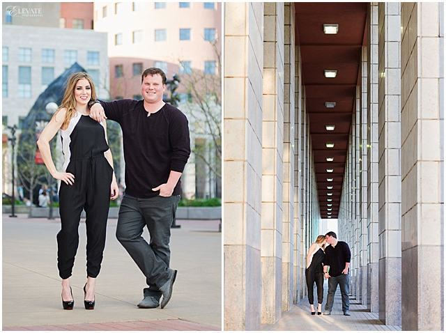 denver-art-museum-engagement-photos_0002