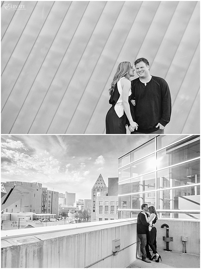 denver-art-museum-engagement-photos_0003