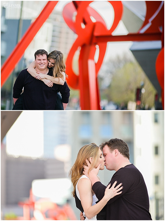 denver-art-museum-engagement-photos_0005