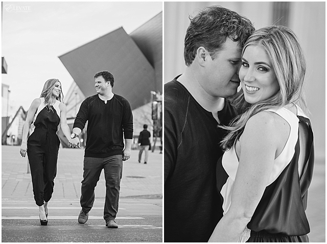 denver-art-museum-engagement-photos_0006
