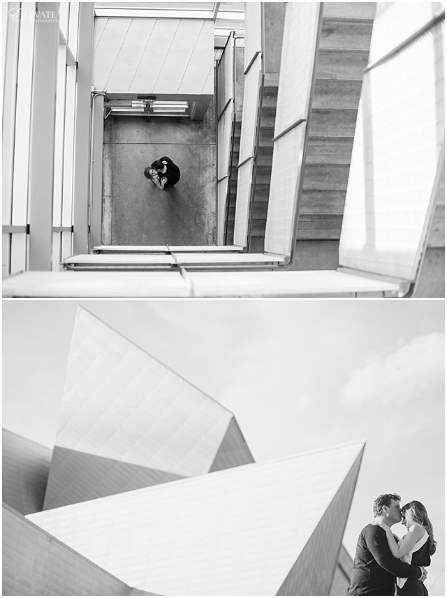 denver-art-museum-engagement-photos_0007