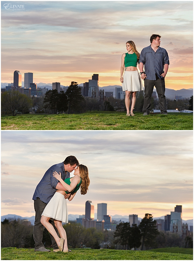 denver-art-museum-engagement-photos_0010b