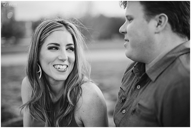 denver-art-museum-engagement-photos_0011b