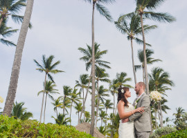 Secrets-royal-beach-punta-cana-wedding-photos