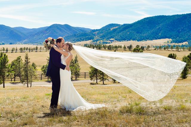 colorado wedding photographer, colorado bride, colorado wedding