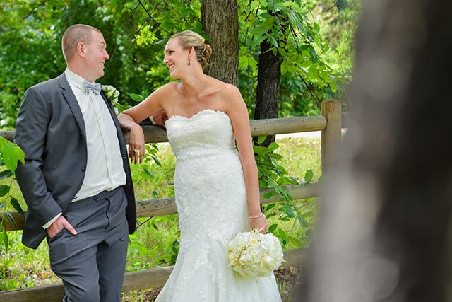 Stone Mountain Lodge. Newberry Brothers, colorado wedding