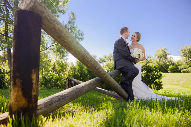 the cable center, bittersweet designs, colorado bride, colorado wedding
