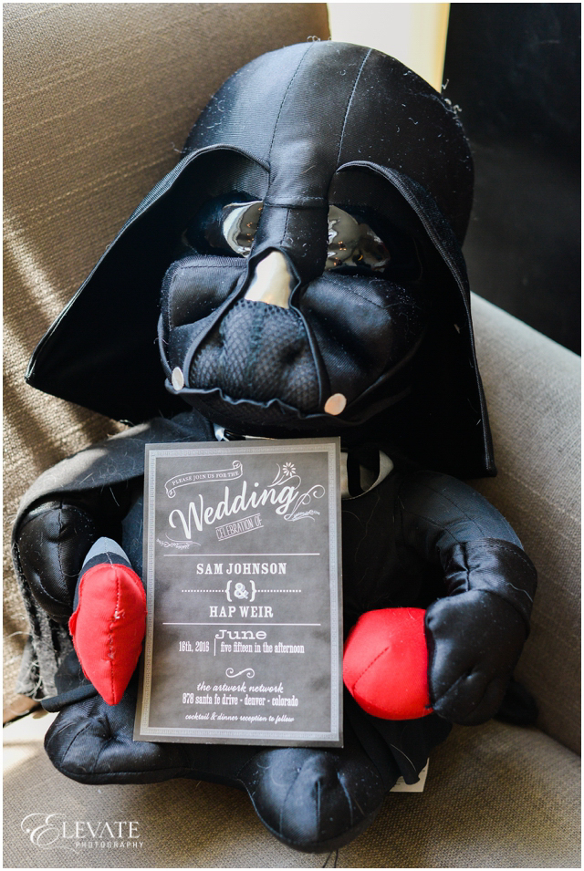 artwork-network-wedding-photos-_0013