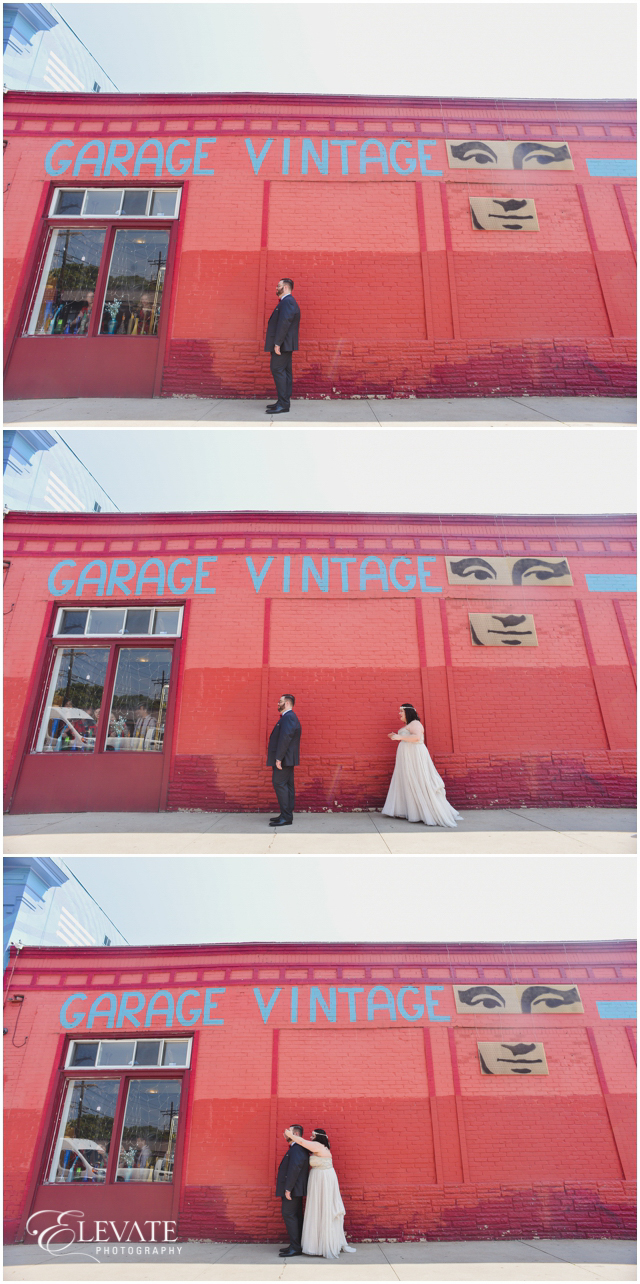 artwork-network-wedding-photos-_0019