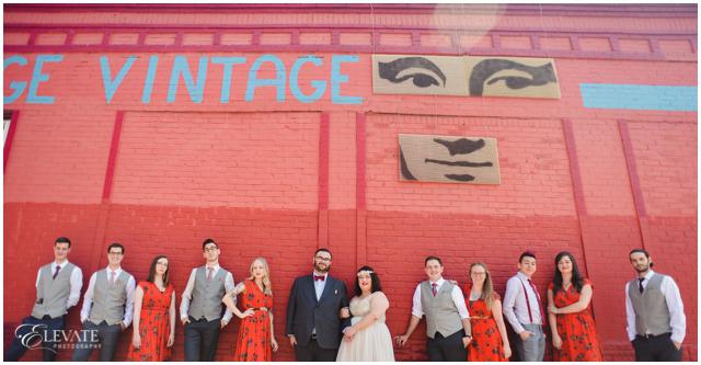 artwork-network-wedding-photos-_0024