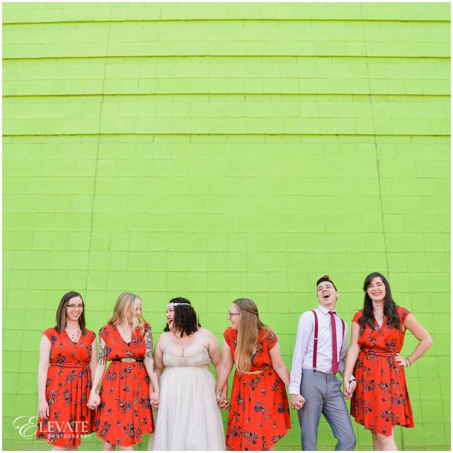 artwork-network-wedding-photos-_0031