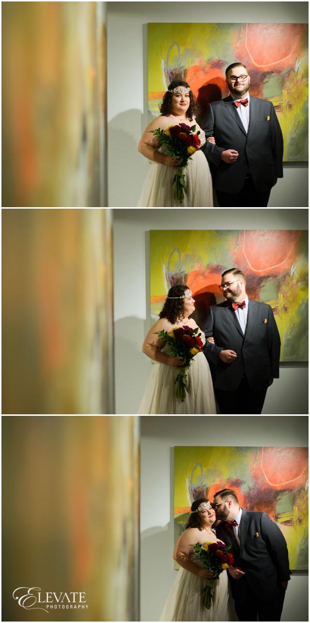 artwork-network-wedding-photos-_0039