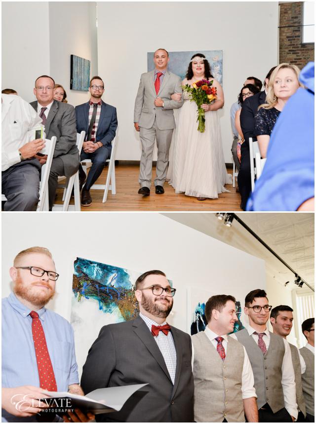artwork-network-wedding-photos-_0042