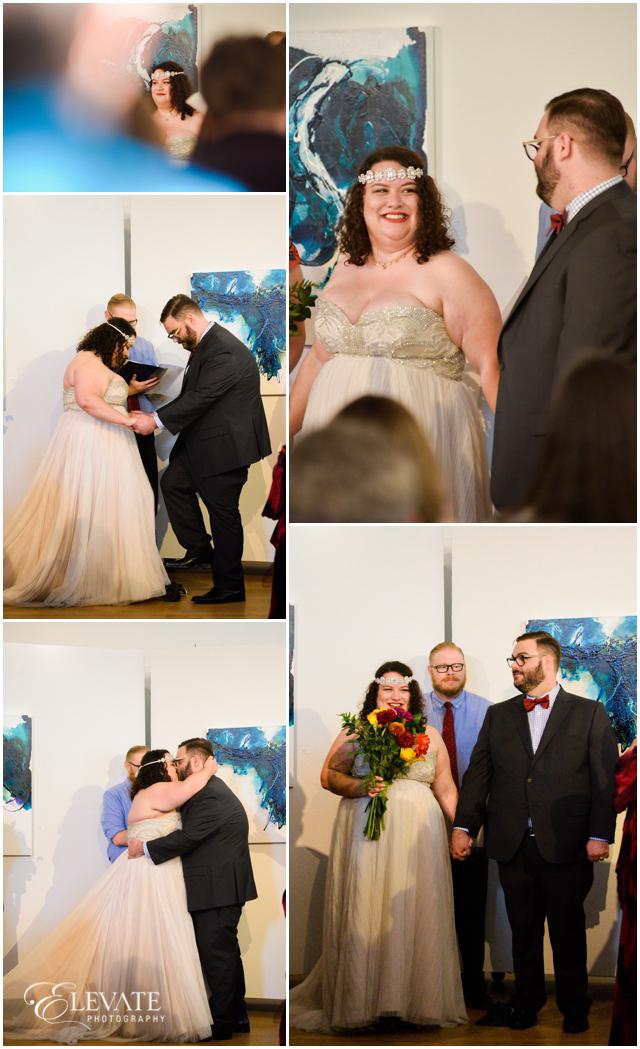 artwork-network-wedding-photos-_0044