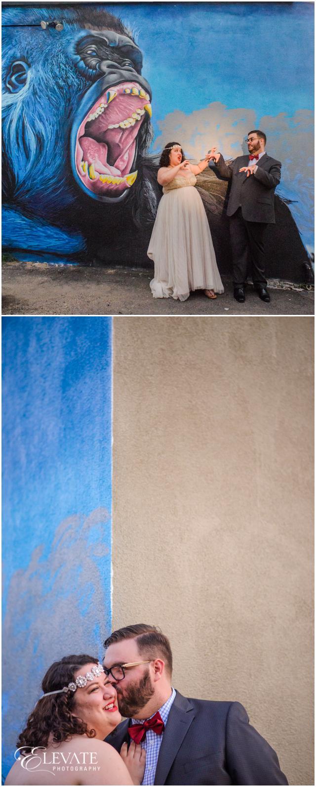 artwork-network-wedding-photos-_0045