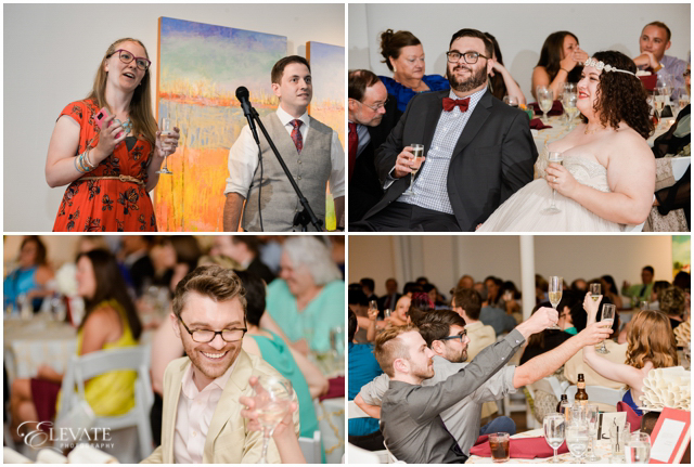 artwork-network-wedding-photos-_0052
