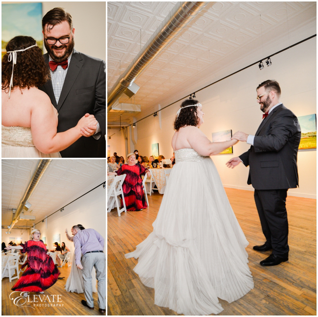 artwork-network-wedding-photos-_0055