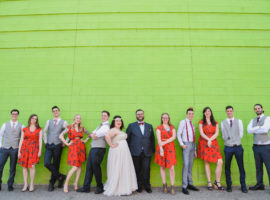 Artwork Network Wedding Photos