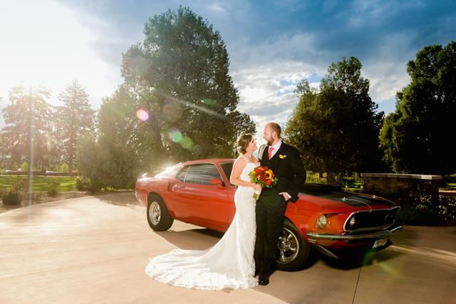 Highlands Ranch Mansion, Bonnie Brae Flowers, colorado wedding photographer
