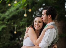 callahan house wedding