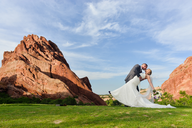 Arrowhead Golf Course, Somerset Design, colorado wedding photographer
