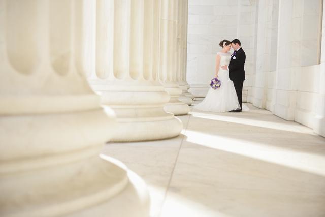 Colorado wedding photographer, colorado bride