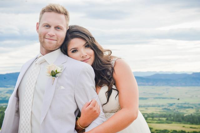 colorado wedding photographer, colorado bride, colorado wedding photography, colorado wedding
