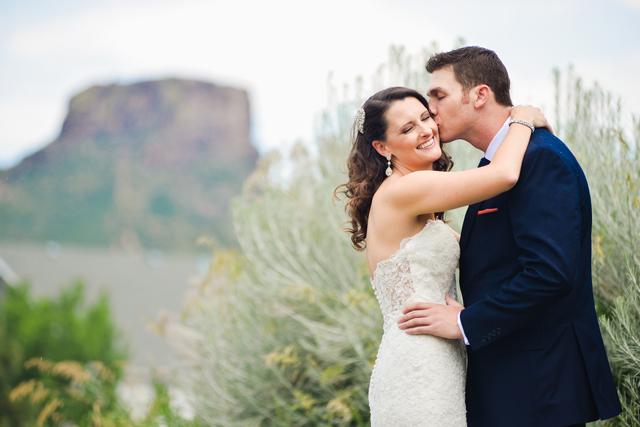 Pines at Gennessee, Fleur de Liz, colorado wedding photographer