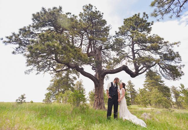 the pines at genesee, fleur decor, colorado bride, colorado wedding
