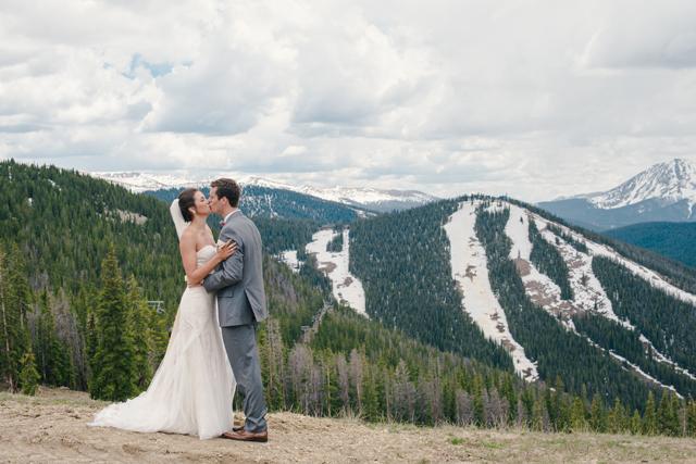 timber ridge lodge, lady bird poppy, colorado bride, colorado wedding photography