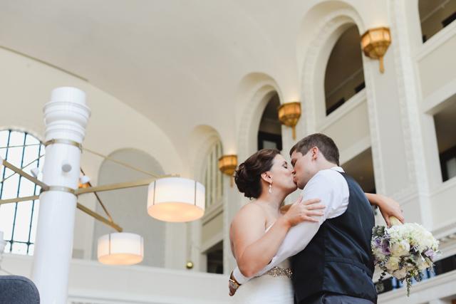 The Oxford Hotel, colorado wedding photographer