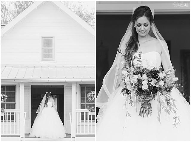 the-barn-at-raccoon-creek-styled-wedding-photos_0015