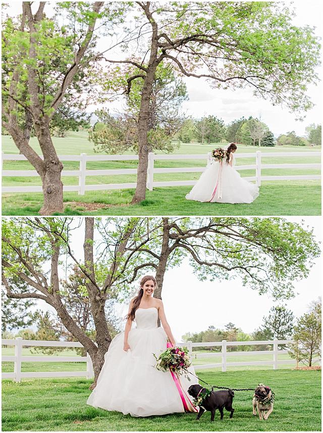 the-barn-at-raccoon-creek-styled-wedding-photos_0016